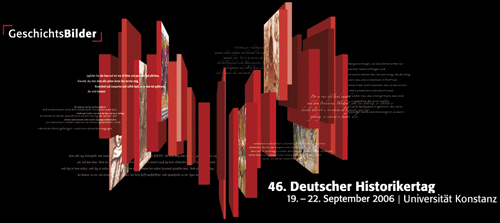 46. Deutscher Historikertag