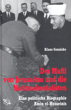 Unterschied Römischer Gruß Hitlergruß