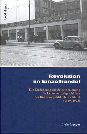Dissertationen deutschland verzeichnis