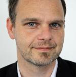 Dr. <b>Daniel Roger</b> Maul - maulD